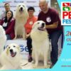PETFESTIVAL 2018